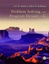 Problem Solving and Program Design in C [With Access Code]