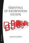 Essentials of information systems