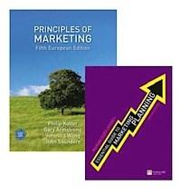 principles of marketing european edition pdf